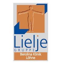 berolina klinik bad oeynhausen